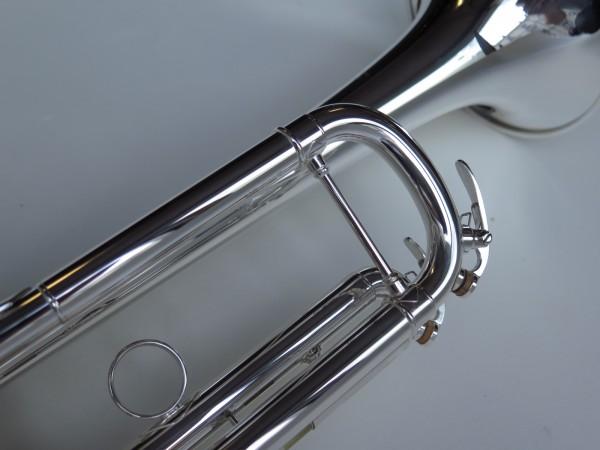 Trompette Sib Yamaha YTR 5335 GS (3)