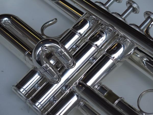 Trompette Sib Yamaha YTR 5335 GS (5)
