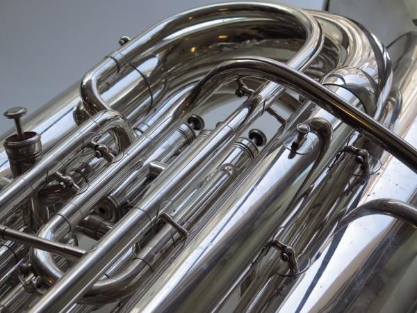 Tuba contrebasse Courtois Sib Bb (1)