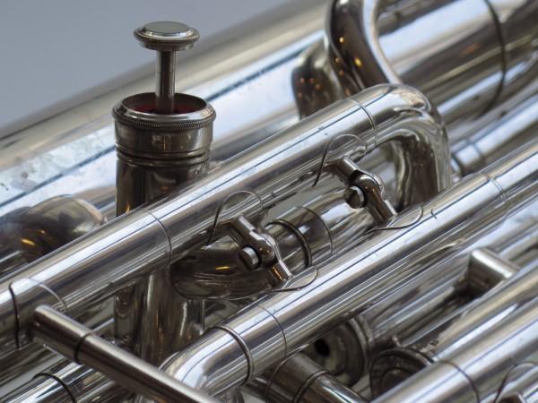 Tuba contrebasse Courtois Sib Bb (2)