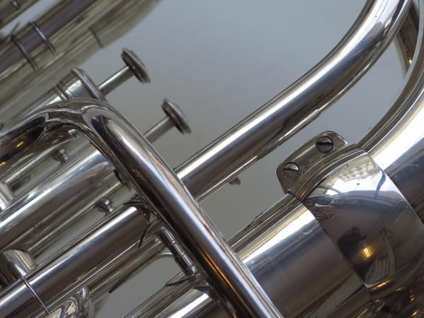 Tuba contrebasse Courtois Sib Bb (3)