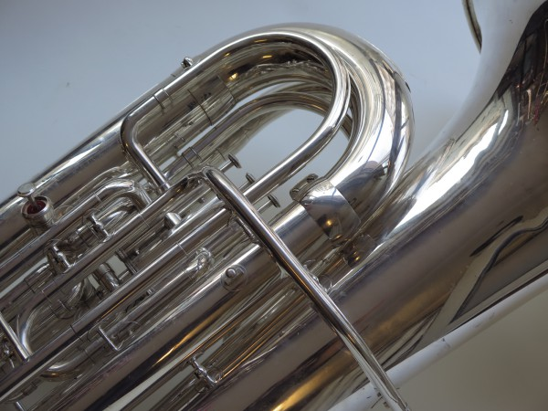 Tuba contrebasse Courtois Sib Bb (4)