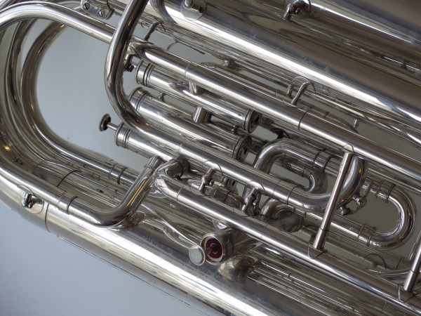Tuba contrebasse Courtois Sib Bb (8)