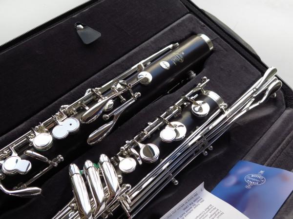 Clarinette basse Ut Buffet Crampon Prestige (2)