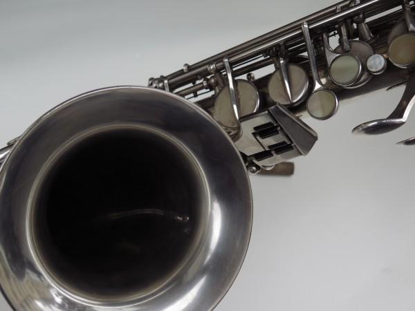 Sax alto Gras Prima (1)