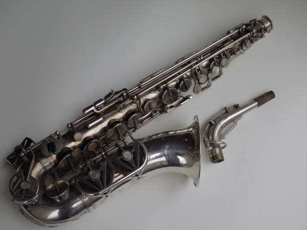 Sax alto Gras Prima (11)