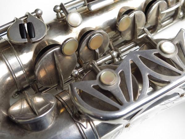Sax alto Gras Prima (12)