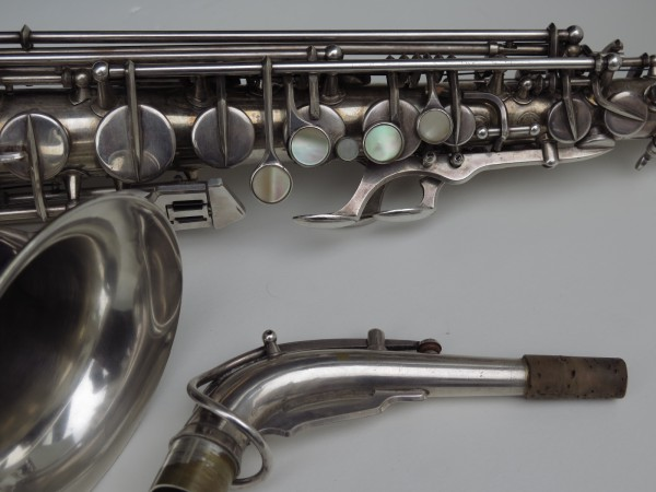 Sax alto Gras Prima (13)