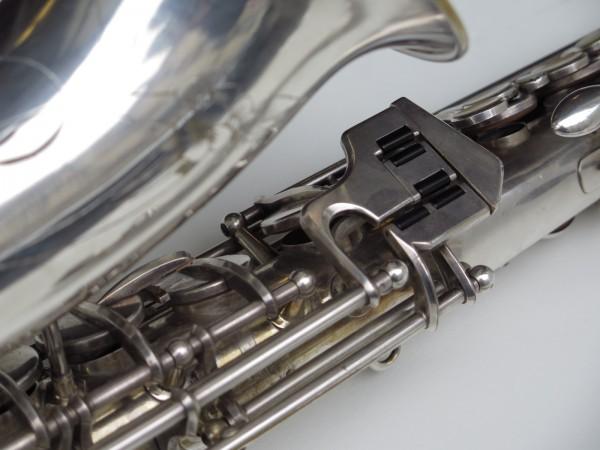 Sax alto Gras Prima (14)