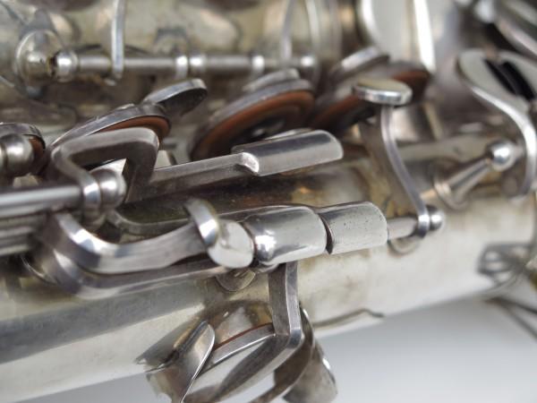 Sax alto Gras Prima (15)