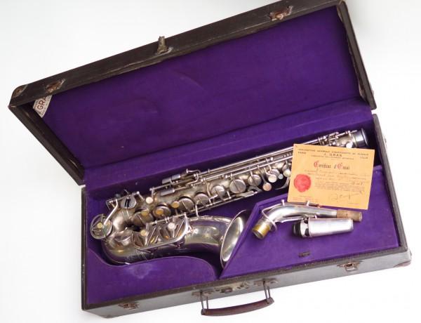 Sax alto Gras Prima (4)