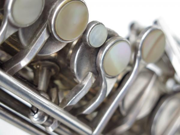Sax alto Gras Prima