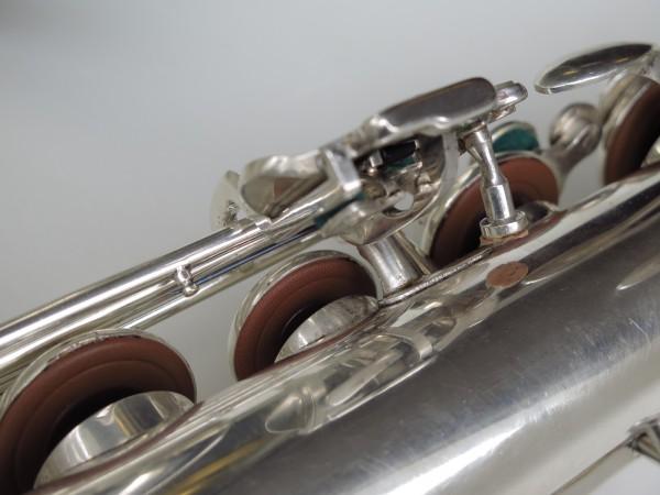 Sax ténor Selmer Mark VI (6)