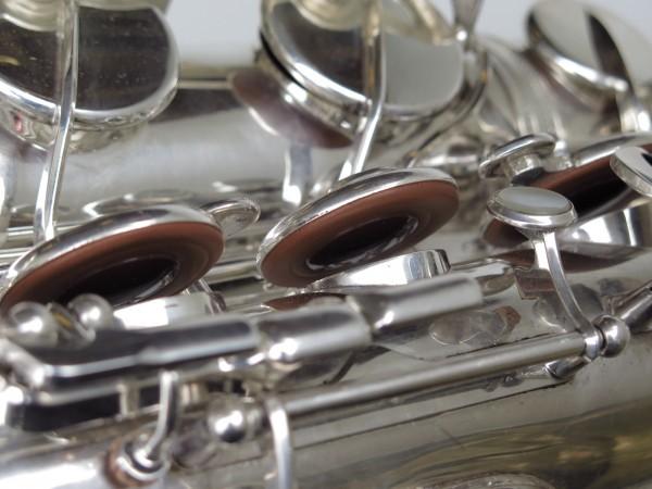 Sax ténor Selmer Mark VI (7)