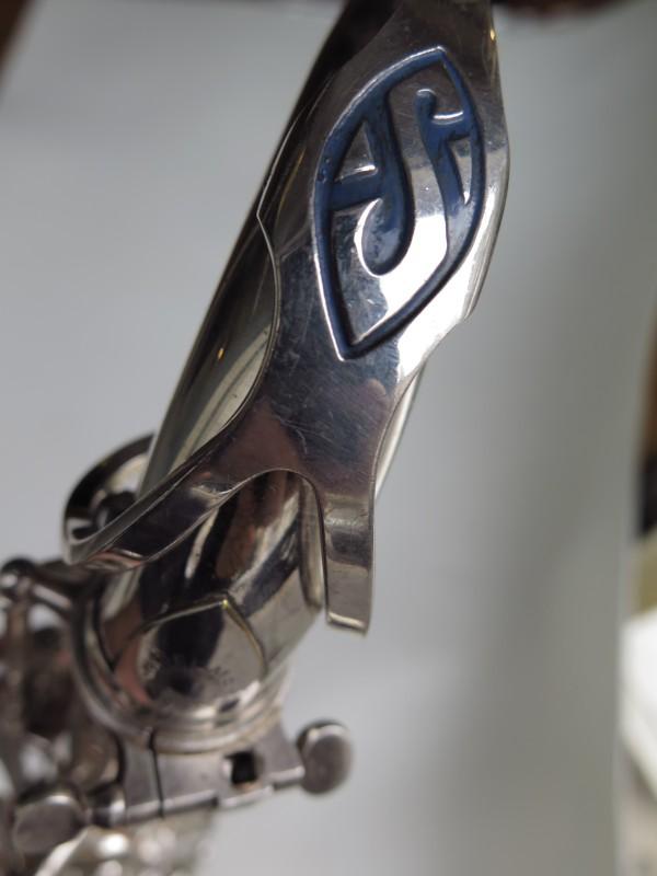 Sax ténor Selmer Mark VI (8)