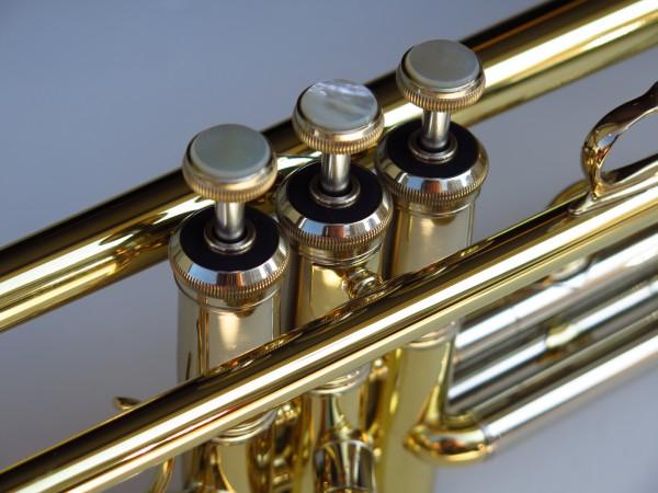 Trompette Sib Bach Artisan (5)