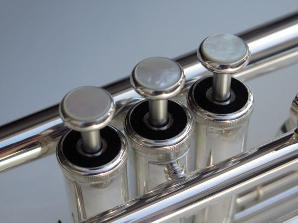 Trompette Sib Yamaha YTR8335LA (2)