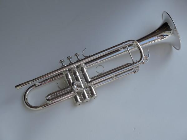 Trompette Sib Yamaha YTR8335LA (4)