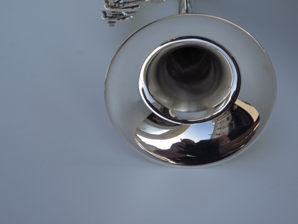 Trompette Sib Yamaha YTR8335LA (5)