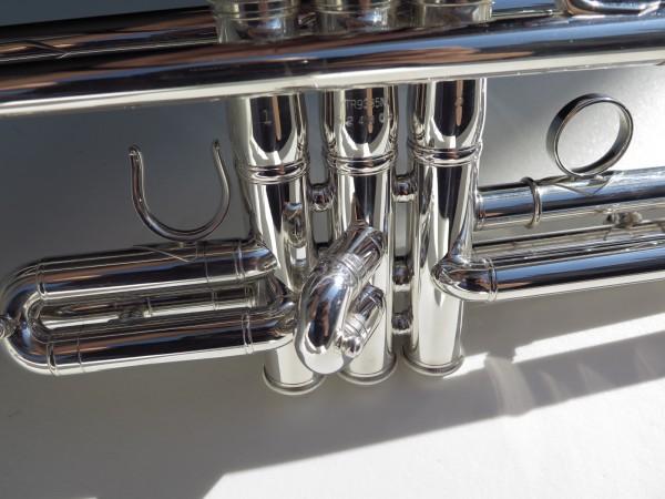 Trompette Sib Yamaha YTR9335NYS (1)