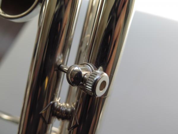 Trompette Sib Yamaha YTR9335NYS (2)