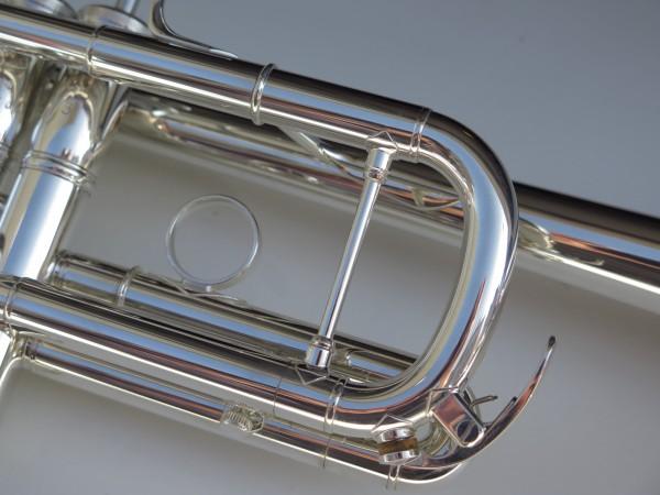 Trompette Ut Yamaha YTR8445RS (1)