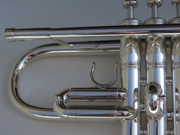 Trompette Ut Yamaha YTR8445RS (2)