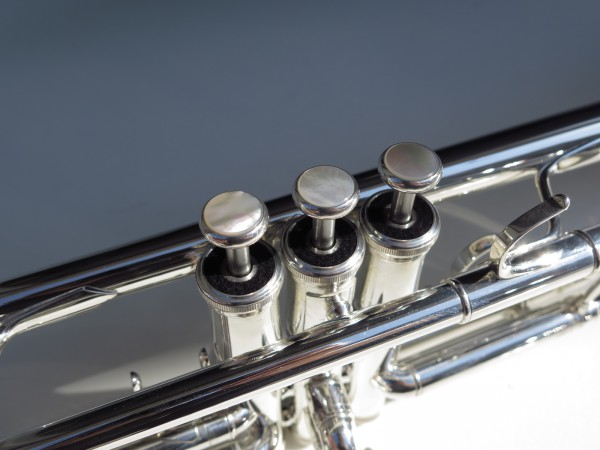 Trompette Ut Yamaha YTR8445RS (3)