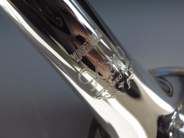 Trompette Ut Yamaha YTR8445RS (4)