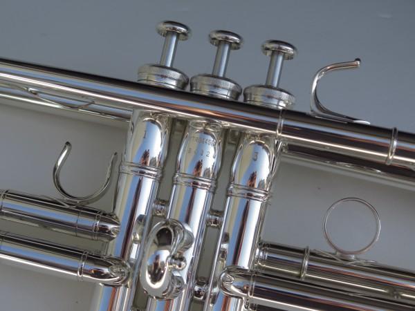 Trompette Ut Yamaha YTR8445RS