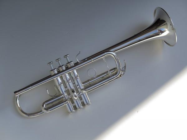 Trompette Ut Yamaha YTR8445RS (7)