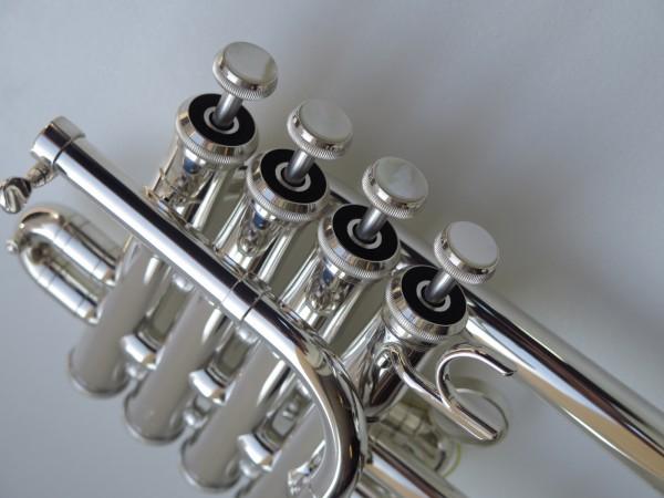 Trompette piccolo Yamaha YTR9835 (1)