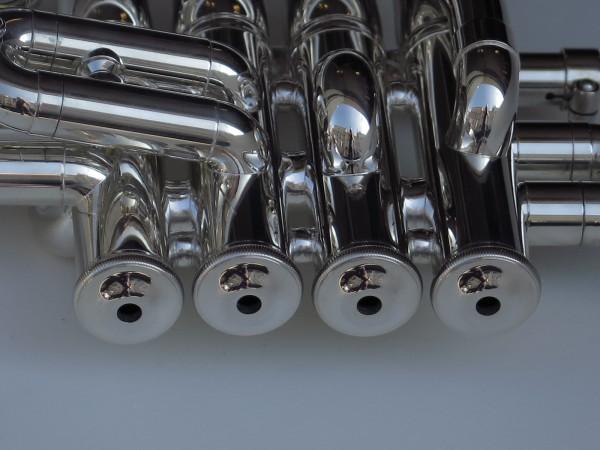Trompette piccolo Yamaha YTR9835 (3)