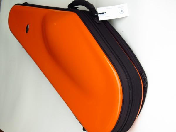 Etui Bags saxophone ténor (7)