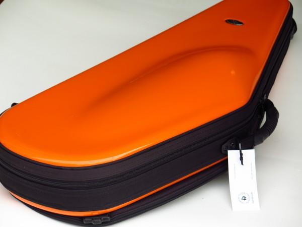 Etui Bags saxophone ténor (8)