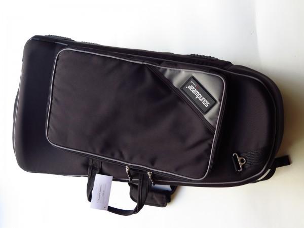 Etui Soundwear euphonium protector (4)