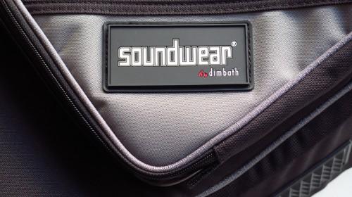 Etui Soundwear euphonium protector