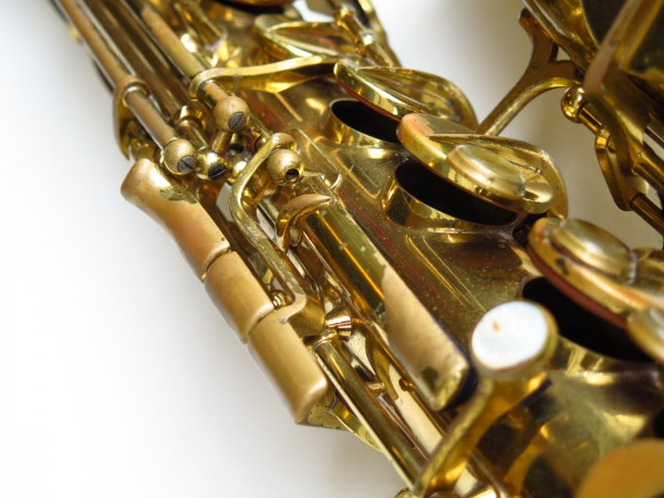Sax alto SML King Marigaux (12)