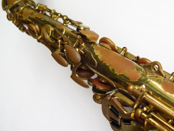 Sax alto SML King Marigaux (7)