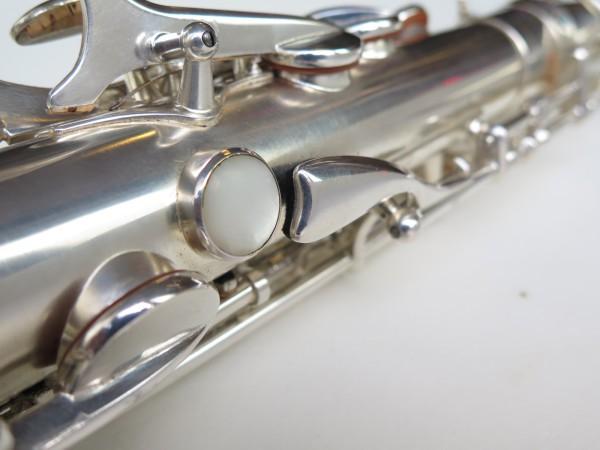 Sax alto Selmer Super Balanced Action (1)