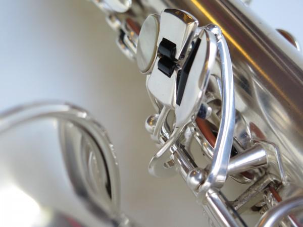 Sax alto Selmer Super Balanced Action (10)