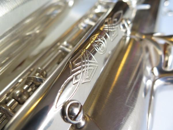 Sax alto Selmer Super Balanced Action (12)