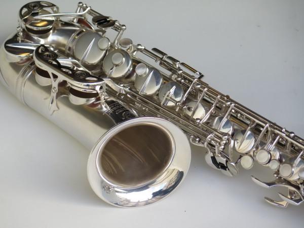 Sax alto Selmer Super Balanced Action (16)