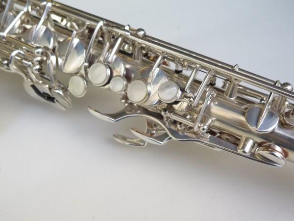 Sax alto Selmer Super Balanced Action (17)