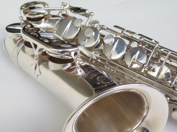 Sax alto Selmer Super Balanced Action (18)