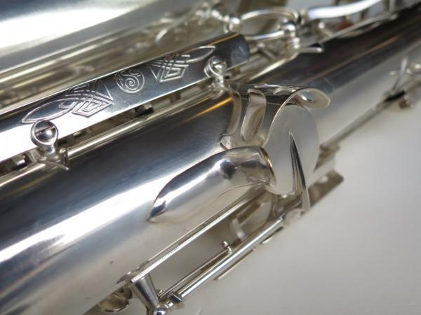 Sax alto Selmer Super Balanced Action (19)