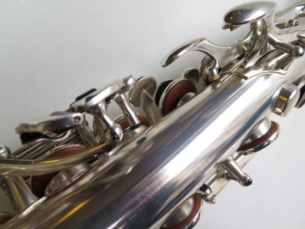 Sax alto Selmer Super Balanced Action (3)