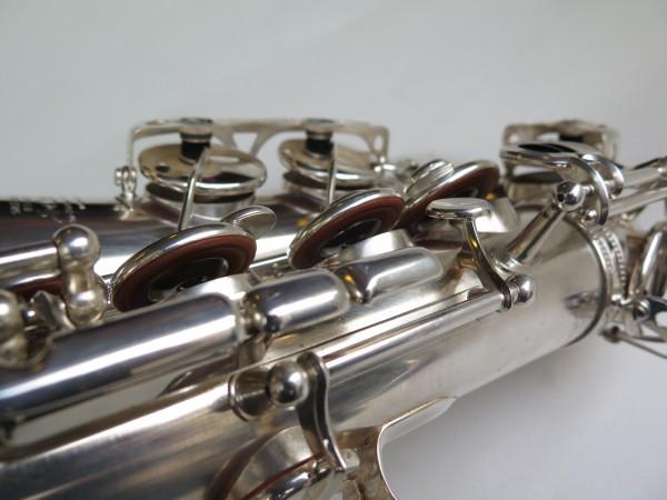 Sax alto Selmer Super Balanced Action (4)