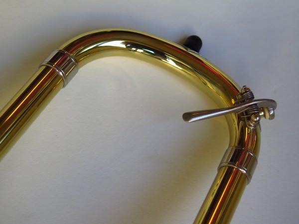 Trombone ténor Bach 42 Jay Friedman (10)