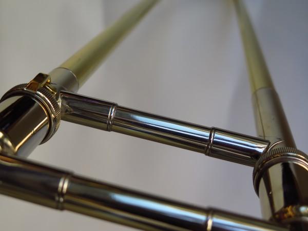 Trombone ténor Bach 42 Jay Friedman (11)